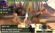 MHGen-Nibelsnarf Screenshot 025