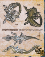 Lagiacrus Subspecies Ecology Book Scan 3