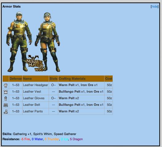 File:MH3U-MHFU armor box.png