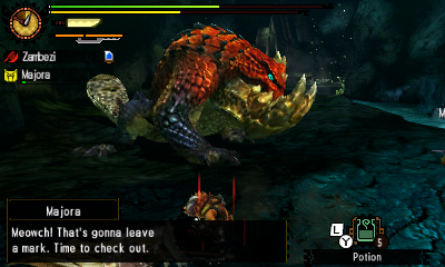 File:MH4U-Tetsucabra Screenshot 003.png