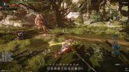 MHO-Velocidrome Screenshot 010