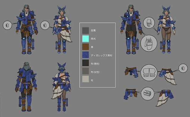 File:FrontierGen-Bīchi Armor Concept Art 001.jpg