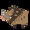 FrontierGen-Bullfango Icon