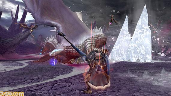 File:FrontierGen-Disufiroa Screenshot 001.jpg