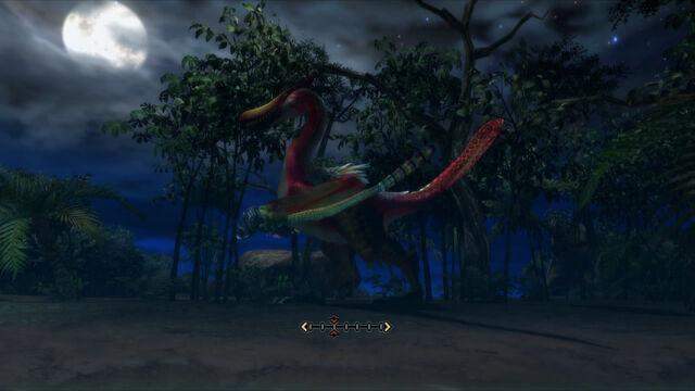 File:MH3U-Crimson Qurupeco Screenshot 001.jpg