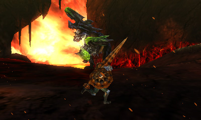 File:MH4-Brachydios Screenshot 001.jpg