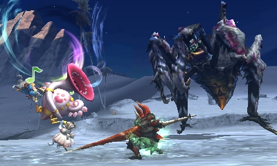 File:MH4U-Shrouded Nerscylla Screenshot 005.jpg