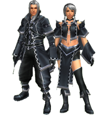 File:MHFO Turbo Pack 001a Armor.png