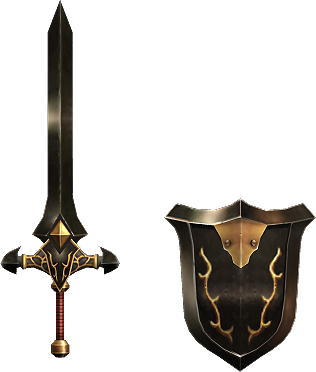 File:FrontierGen-Sword and Shield 019 Render 001.png