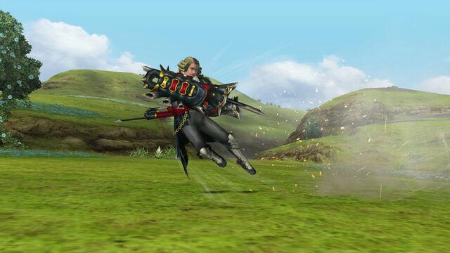 File:FrontierGen-Tonfa Screenshot 001.jpg