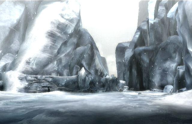 File:FrozenLand-area6.jpg