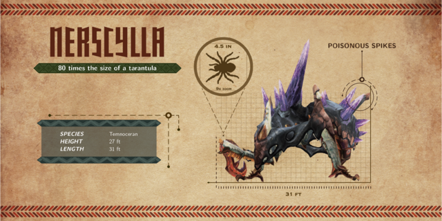 File:MH4U-Nerscylla Infographic 001.png