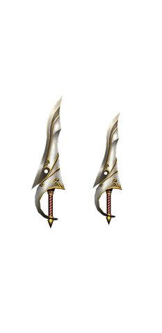 File:FrontierGen-Dual Blades 050 Render 001.jpg