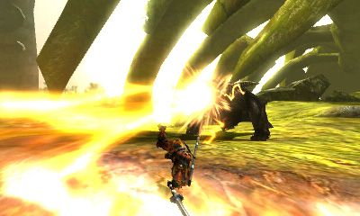 File:MH4-Rajang Screenshot 004.jpg