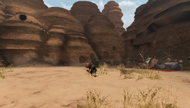 File:MHFU-Desert Screenshot 009.png