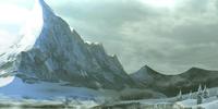 Arctic Ridge