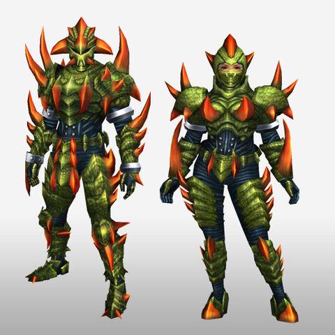 File:FrontierGen-Divol Armor 008 (Both) (Front) Render.jpg