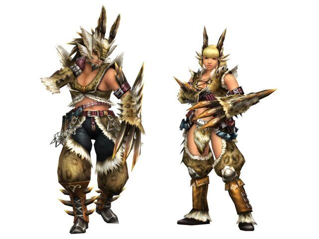 File:FrontierGen-Hejji G Armor (Gunner) Render 2.jpg