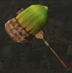 File:Acorn Hammer.png