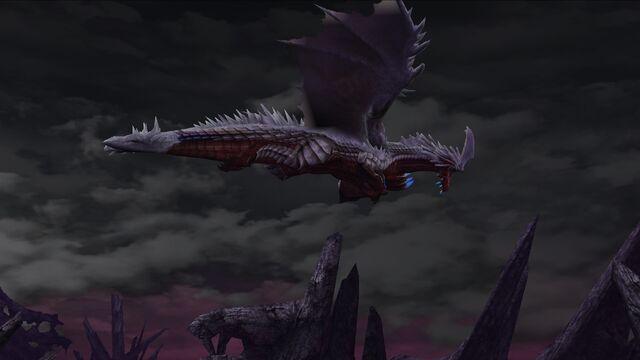 File:FrontierGen-Disufiroa Screenshot 014.jpg