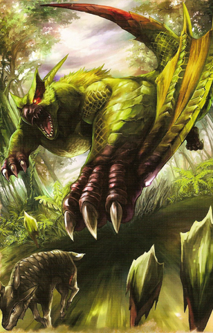File:Green Nargacuga Artwork.png