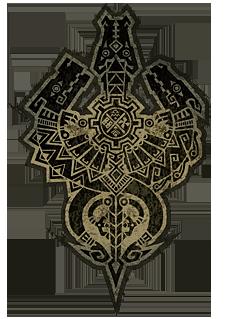 File:Logo-MH3 Symbol.png