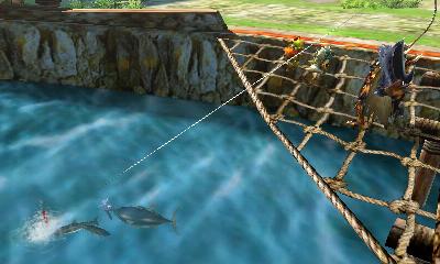 File:MH4U-Dondruma Screenshot 006.jpg