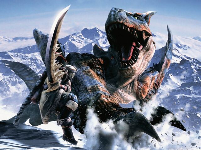File:Ice-Cold-Kill-Monster-Hunter-2-1024-768.jpg