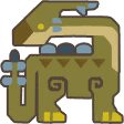 File:MH3U-Aptonoth Icon.png