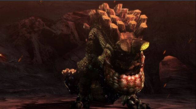 File:MH3U-Uragaan Screenshot 001.jpg