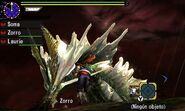 MHGen-Amatsu Screenshot 024
