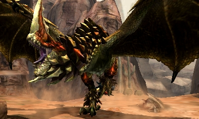 File:MH4U-Seregios Screenshot 015.jpg