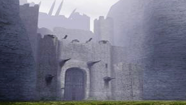 File:Fortress.jpg