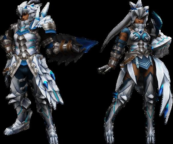 File:FrontierGen-Altera Armor (Gunner) Render 2.png