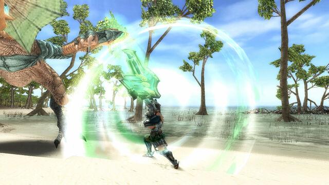 File:FrontierGen-Blue Yian Kut-Ku Screenshot 004.jpg