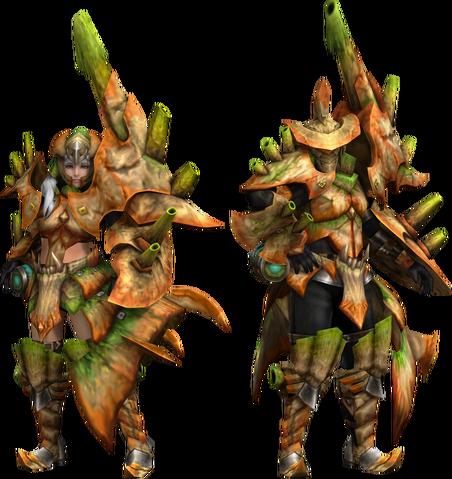 File:FrontierGen-Gurea Armor (Gunner) Render 2.png