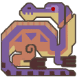 File:MH3U-Jaggia Icon.png