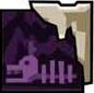 File:MH4U-Award Icon 089.png
