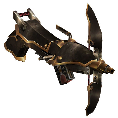 File:FrontierGen-Light Bowgun 024 Render 001.png