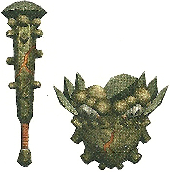 File:FrontierGen-Sword and Shield 024 Low Quality Render 001.png