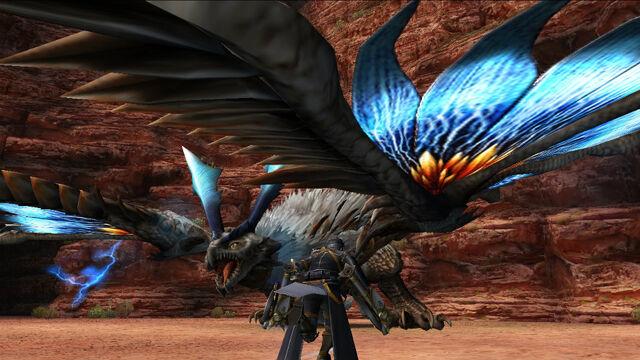 File:FrontierGen-Toridcless Screenshot 014.jpg