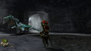 MH3U-Jade Barroth Screenshot 007