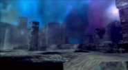 MH4-Castle Schrade Screenshot 002