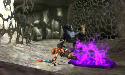 File:MH4-Gypceros Screenshot 002.jpg