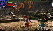 MHGen-Seltas Screenshot 004