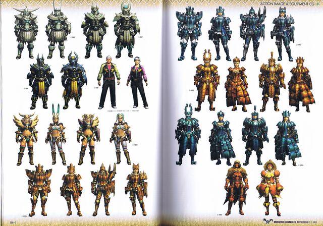 File:Mhcgartworks2 armor Page 12.jpg