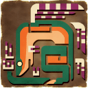 File:FrontierGen-Green Plesioth Icon 02.png