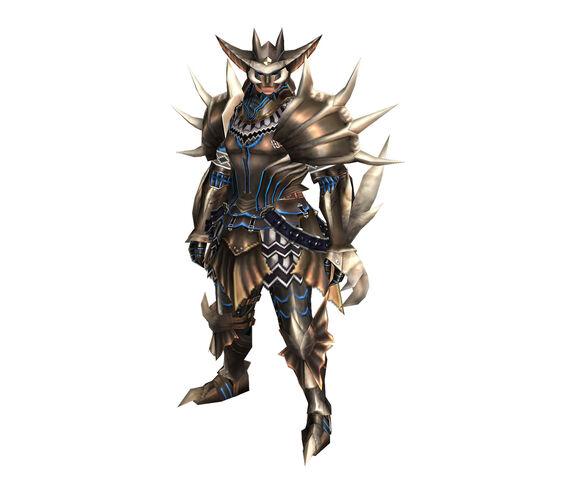 File:FrontierGen-Kushala G Armor (Gunner) (Male) Render 001.jpg