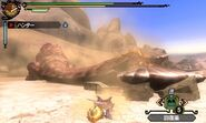 MH3U-Rust Duramboros Screenshot 004