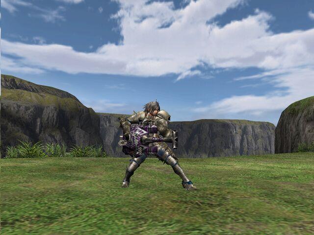 File:FrontierGen-ライラレックスSP Screenshot 001.jpg